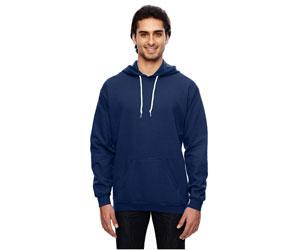 71500 – Anvil Adult Pullover Hooded Fleece
