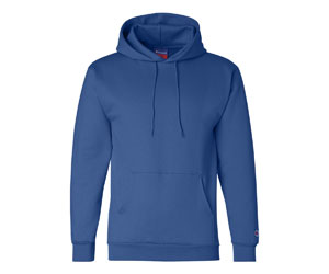 Champion 9 oz. Double Dry Eco® Pullover Hoodie