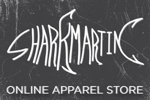 Shark Martin Band